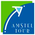 AmstelTour