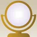 MyMakeup101 logo