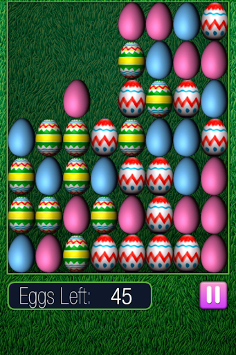 Cracky Egg - Easter Fun