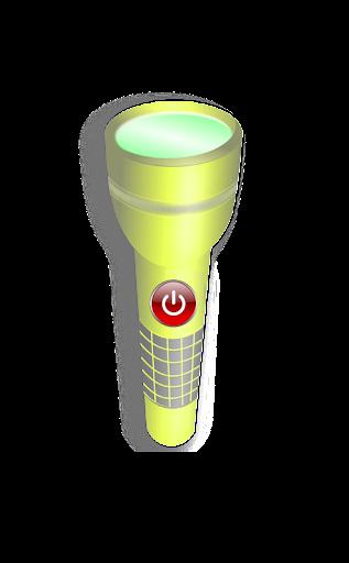 Brightest Flashlight Torch
