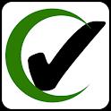 OpenTodoList icon