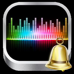 聲音效果鈴聲 音樂 App Store-癮科技App