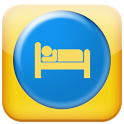 Hotel Finder - Book Hotels icon