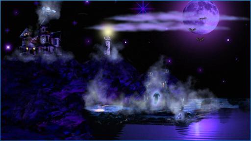 無料娱乐AppのオーシャンHDの背景 記事Game
