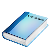Eventscripts Helper