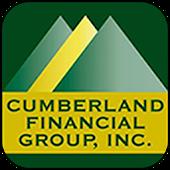 Cumberland Financial Group