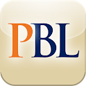 Pepperdine Bible Lectures 2013 logo