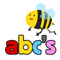 Little ABCs logo