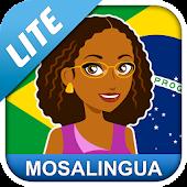 Learn Brazilian Portuguese