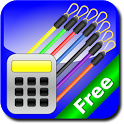Bodylastics Calculator Free icon