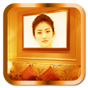Insta Hoarding Frames icon