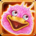 Wacky Duck icon