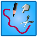 FingersDraw - Paid icon