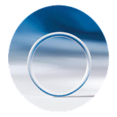 Contraceptive Ring HD