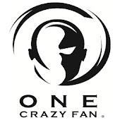 One Crazy Fan App