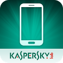 Kaspersky Mobile Security icon