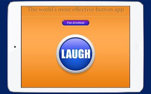 Funny Laugh Button