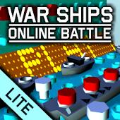Battleship 3D War Free