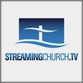 StreamingChurch.tv Live
