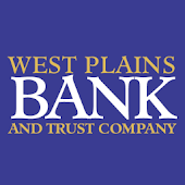 West Plains Bank and Trust Co.