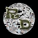 Rune Dice icon