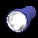 Timer Light logo