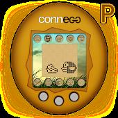 Connegg Premium (Ad Free)
