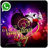 Whatsapp Love Greeting cards