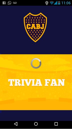 Boca Juniors Trivia Fans