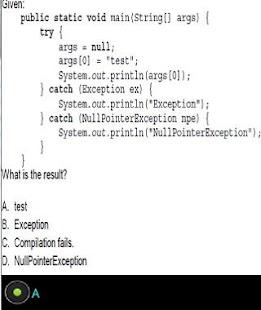 【免費教育App】java-APP點子