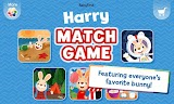 Memory Match Game for Kids Apk Download Free for PC, smart TV