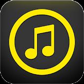 App JB Hi-Fi NOW Music APK for Windows Phone
