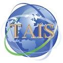 Туристический гид - TAIS icon