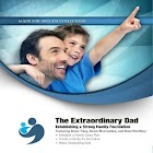 The Extraordinary Dad icon