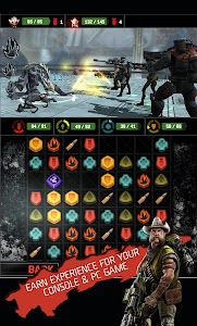 Evolve: Hunters Quest v1.4.0.122186