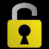 Unlock Monitor