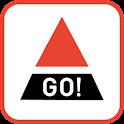 LabCheck GO logo