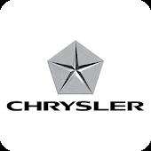 Chrysler Strategy Meeting