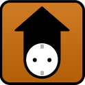 RC Plugs - Home Automation icon