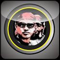 PKS Piyungan . icon