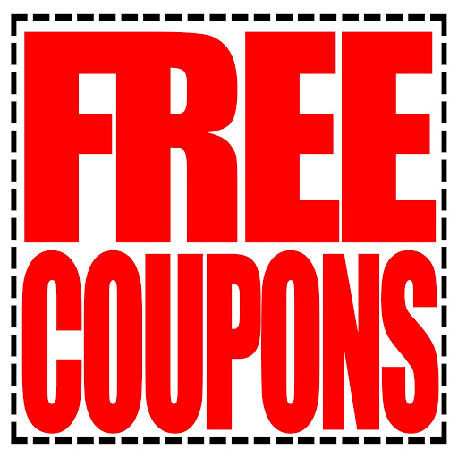 COUPONS WORLD