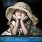 _MGL1301 900 _edit.jpg