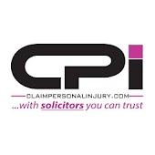 Claim Personal Injury