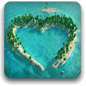 Nature Love Images icon