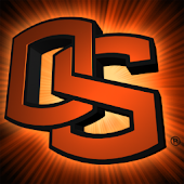 Oregon State Live Wallpaper HD