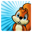 Nuts!: Infi.. file APK for Gaming PC/PS3/PS4 Smart TV