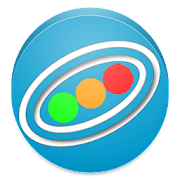 Traffic bypasses/Highways Pro 2.0.0.4 Icon