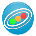 Traffic bypasses/Highways Pro icon