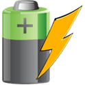 Battery Boost Free icon