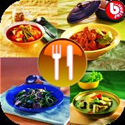 App 101 Resep Masakan Sederhana APK for Windows Phone